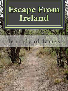 Escape From Ireland