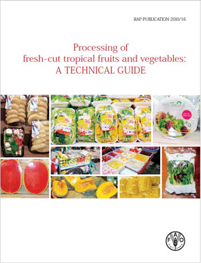 fruits-and-veg-processing