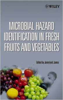 microbial-cover